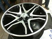 "AMERICAN RACING Wheel 20"" RIMS"